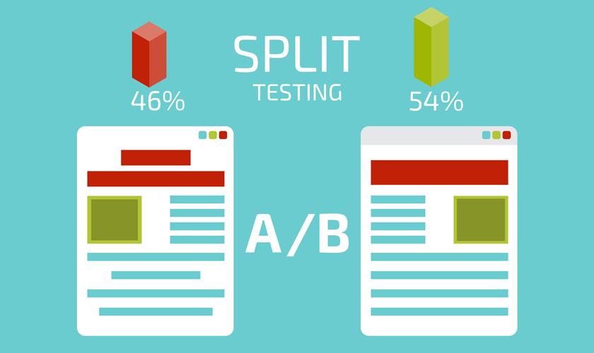 コンバージョン率の高いランディングページを作るためのABテストのやり方