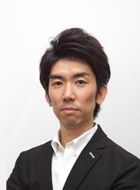 アートマチック株式会社 真崎信吉