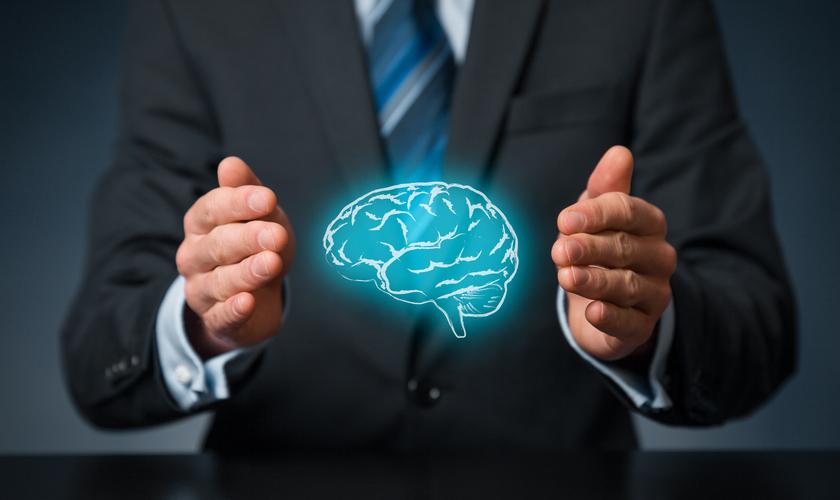 あなたのサイトに人々を引き寄せる為の心理学に基づいた5つのアドバイス