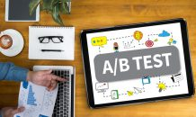 あなたの思い込みを変える、驚くべきA/Bテスト結果12選