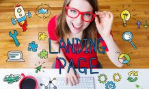 a-brief-guide-to-designing-high-converting-landing-pages