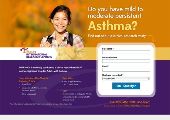 asthma-th
