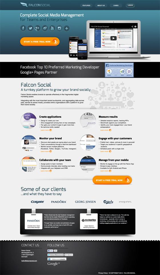 falcon-social-th1