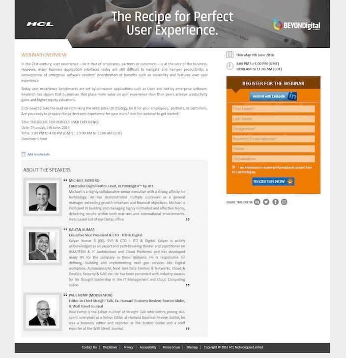 webinar-landing-page-examples-hcl