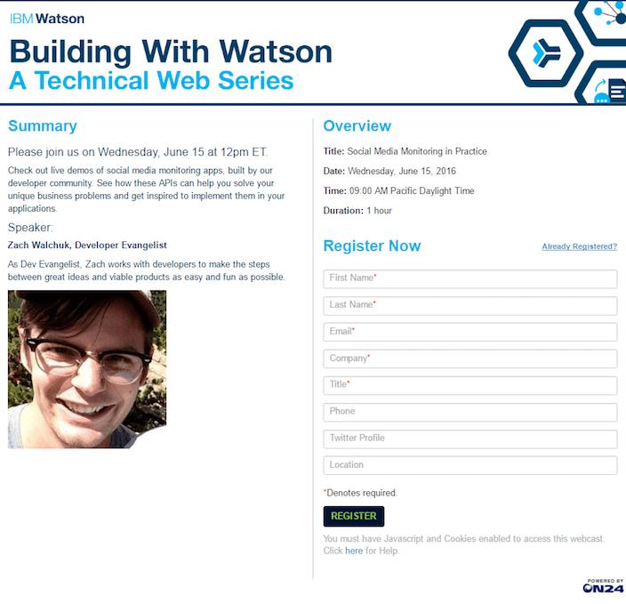 webinar-landing-page-examples-ibm