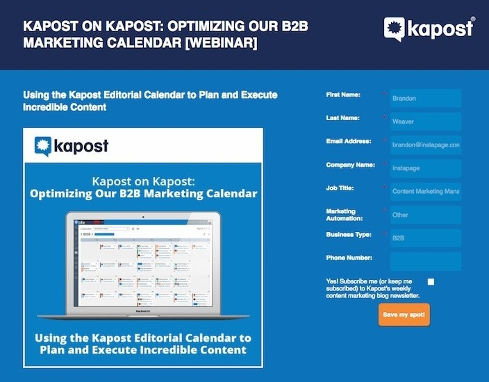 webinar-landing-page-examples-kapost