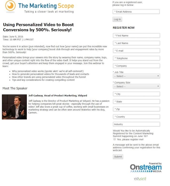 webinar-landing-page-examples-marketing-scope