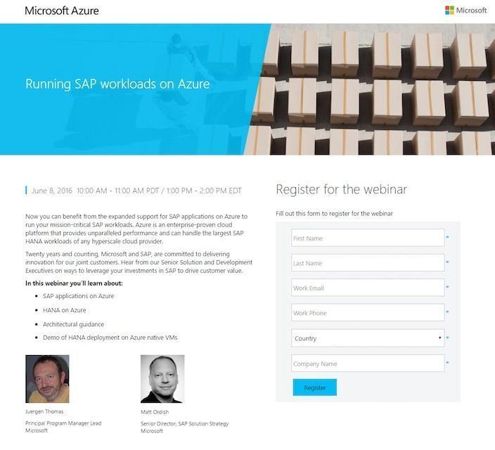 webinar-landing-page-examples-microsoft-azure