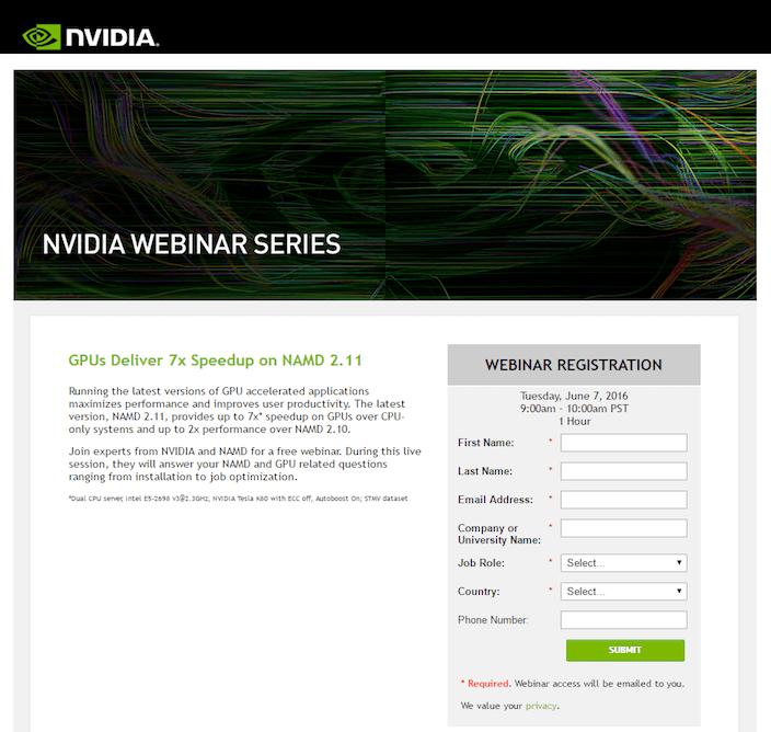 webinar-landing-page-examples-nvidia