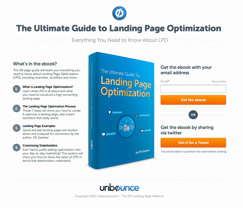 ultimate-guide-to-landing-page-optimization-ebook-landing-page