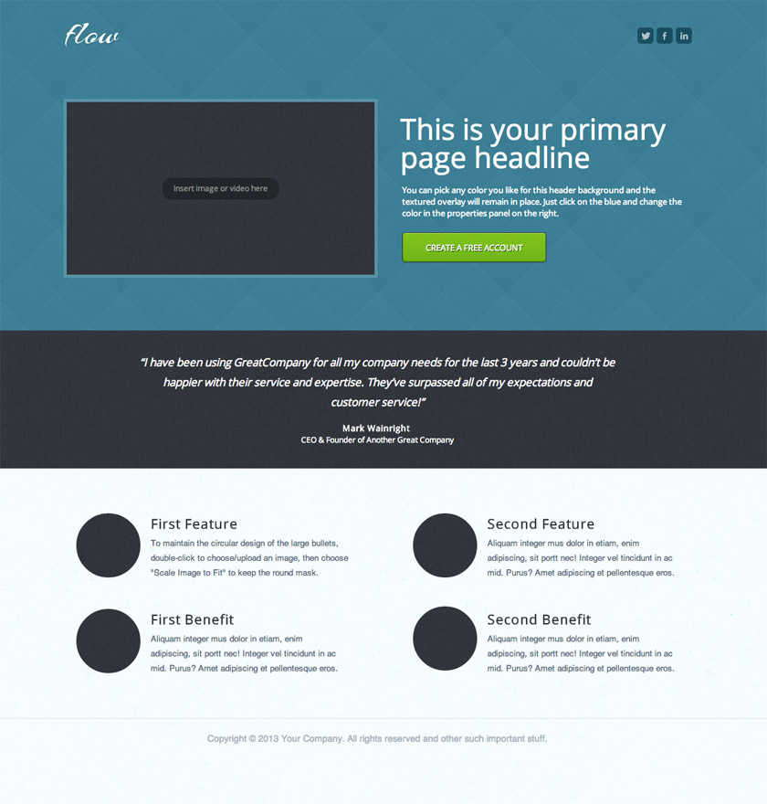 landing-page-example-unbounce-whitespace