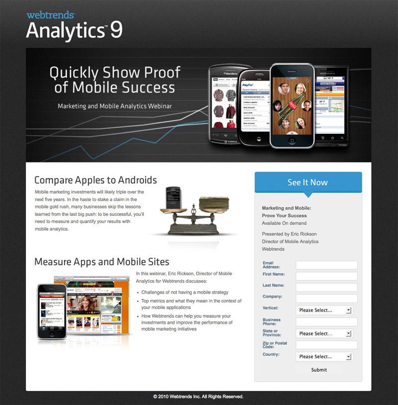 webtrends-analytics